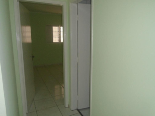 casa com 3 dormitórios para alugar, 125 m² por r$ 1.300/mês - santa rosa ipês - piracicaba/sp - ca2480