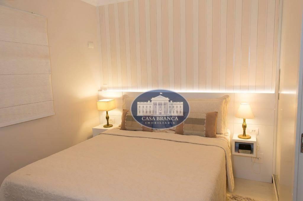 casa com 3 dormitórios para alugar, 140 m² por r$ 1.800/mês - ipanema - araçatuba/sp - ca1110