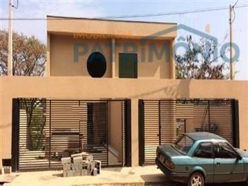 casa com 3 dormitórios para alugar, 140 m² por r$ 1.800/mês - jardim maristela - atibaia/sp - ca0127