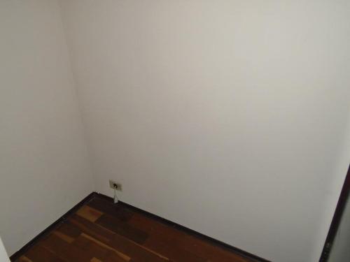 casa com 3 dormitórios para alugar, 146 m² por r$ 2.500/mês - são judas - piracicaba/sp - ca2926