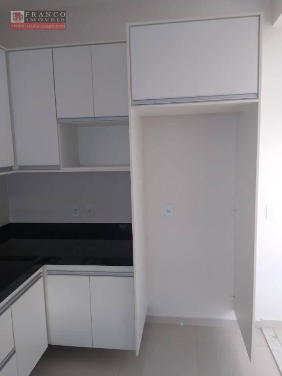 casa com 3 dormitórios para alugar, 150 m² por r$ 3.100/mês - condomínio quinta do porto - valinhos/sp - ca0679