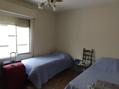 casa com 3 dormitórios para alugar, 170 m² por r$ 6.300/mês - penha de frança - são paulo/sp - ca0444