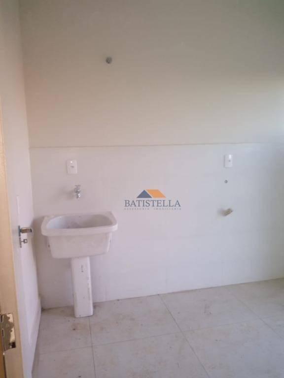 casa com 3 dormitórios para alugar, 175 m² por r$ 2.000/mês - portal de são clemente - limeira/sp - ca0887