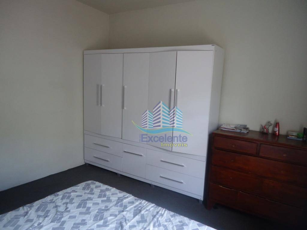 casa com 3 dormitórios para alugar, 180 m² por r$ 3.500/mês - loteamento remanso campineiro - hortolândia/sp - ca0349