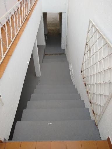 casa com 3 dormitórios para alugar, 230 m² por r$ 2.500,00 - vila clayton - valinhos/sp - ca0587