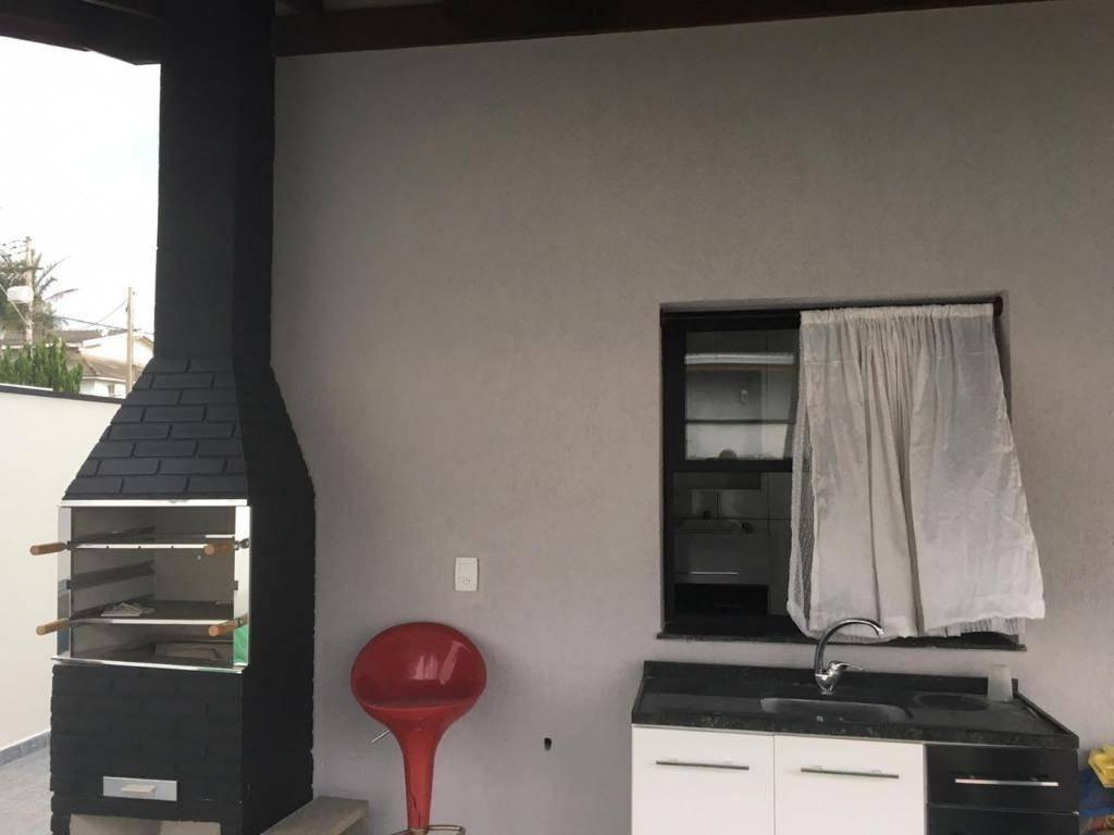 casa com 3 dormitórios para alugar, 243 m² por r$ 4.400,00/mês - condomínio metropolitan park - paulínia/sp - ca1385