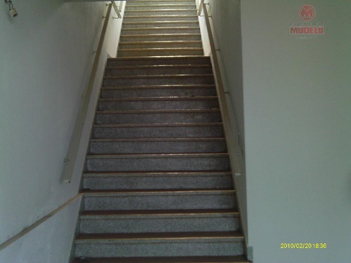 casa com 3 dormitórios para alugar, 85 m² por r$ 1.000/mês - santa rosa ipês - piracicaba/sp - ca0579