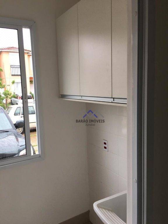casa com 3 dormitórios para alugar, 92 m² por r$ 2.700,00/mês - medeiros - jundiaí/sp - ca0386