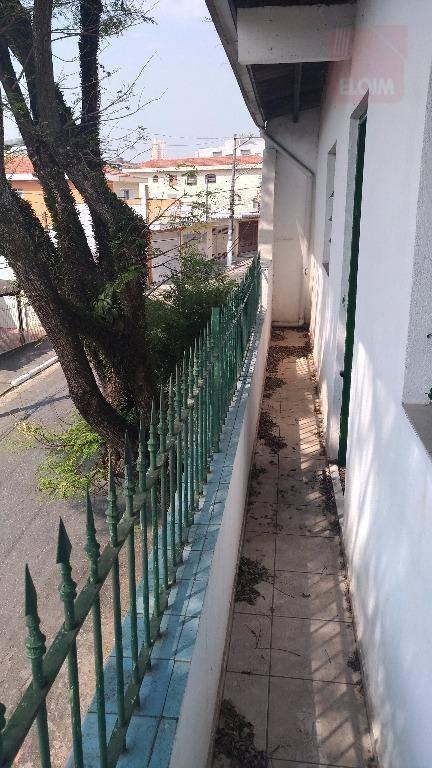 casa com 3 dormitórios para alugar por r$ 1.200/mês - pirituba - são paulo/sp - ca1374