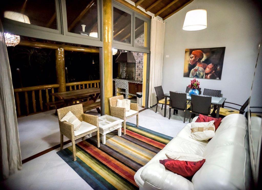 casa com 3 dormitórios para alugar por r$ 617/dia - toque-toque pequeno - são sebastião/sp - ca0448