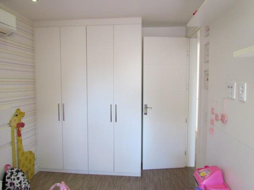 casa com 3 dormitórios permuta ou venda, 153 m² por r$ 795.000 - condomínio residencial jabuticabeiras - paulínia/sp - ca0553
