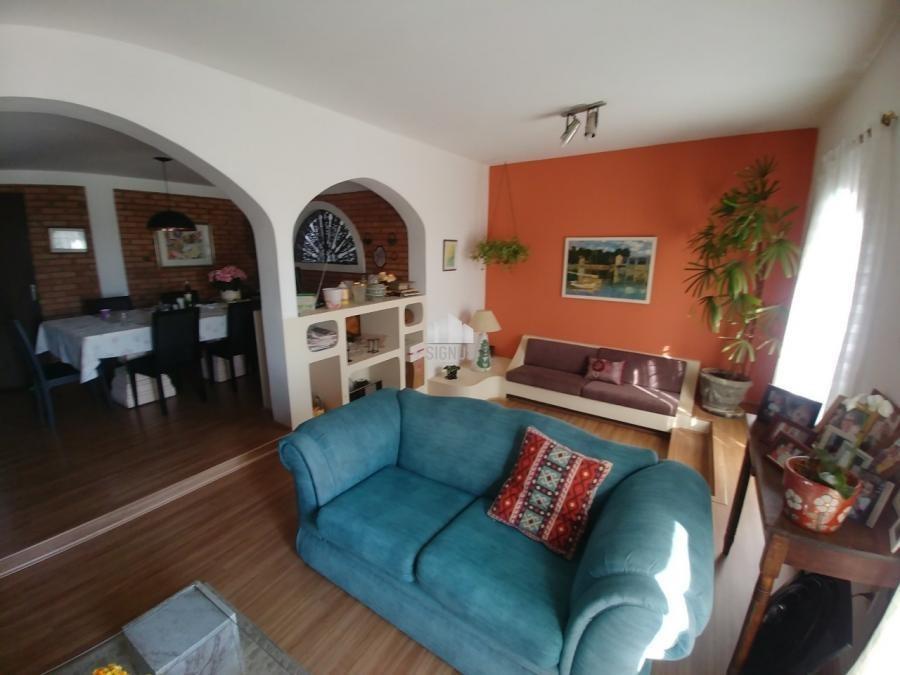 casa com 3 dormitórios próximo ao campo do guarani!!! - ca76404