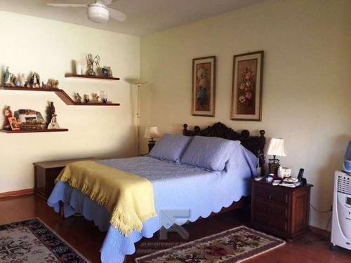 casa com 3 dormitórios sendo 1 suite 2 vagas. - 2075-2