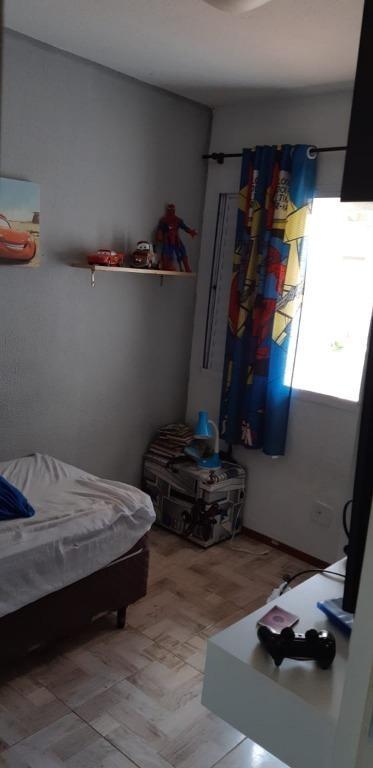 casa com 3 dormitórios sendo 1 suite, condomínio moradas 3, bela vista em palhoça. - ca2133