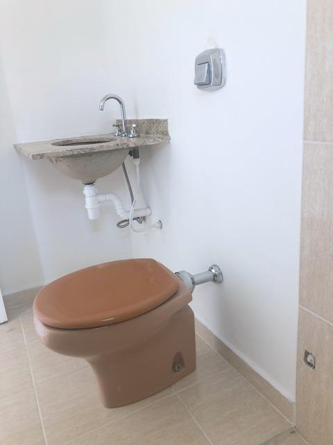 casa com 3 dormitórios suítes à venda, 400 m² por r$ 1.200.000 - nova higienópolis - jandira/sp - ca2633