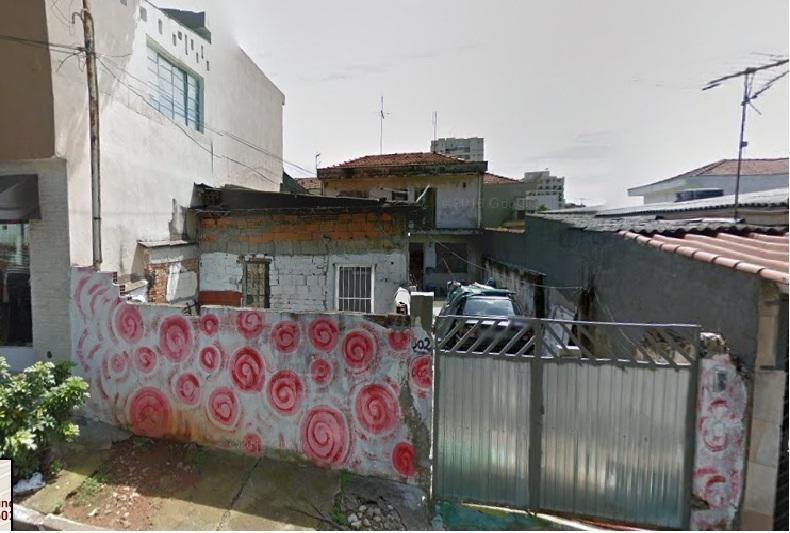 casa com 3 dormitórios à venda, 100 m² ca0407 - ca0407