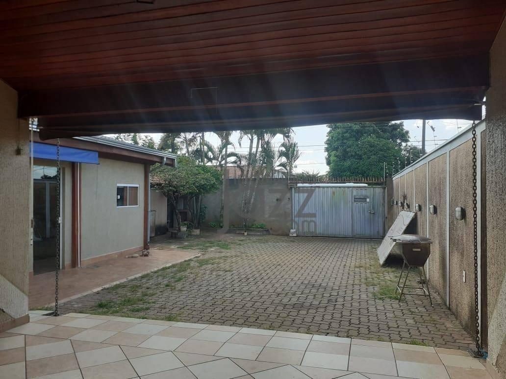 casa com 3 dormitórios à venda, 100 m² por r$ 583.000 - loteamento remanso campineiro - hortolândia/sp - ca6513