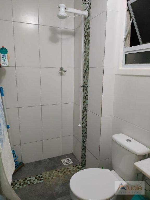 casa com 3 dormitórios à venda, 101 m² por r$ 400.000 - villa flora hortolandia - hortolândia/sp - ca6637