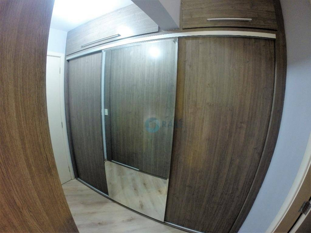 casa com 3 dormitórios à venda, 104 m² por r$ 615.000,00 - vila andrade - são paulo/sp - ca0121