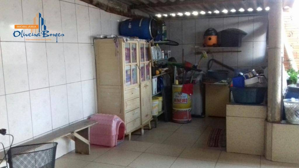 casa com 3 dormitórios à venda, 106 m² por r$ 130.000,00 - setor residencial jandaia ll etapa - anápolis/go - ca0968