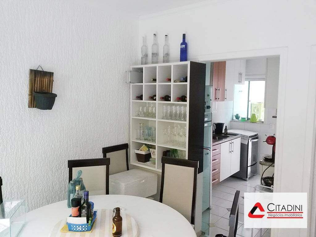 casa com 3 dormitórios à venda, 106 m² por r$ 430.000,00 - condomínio pérola - sorocaba/sp - ca1502