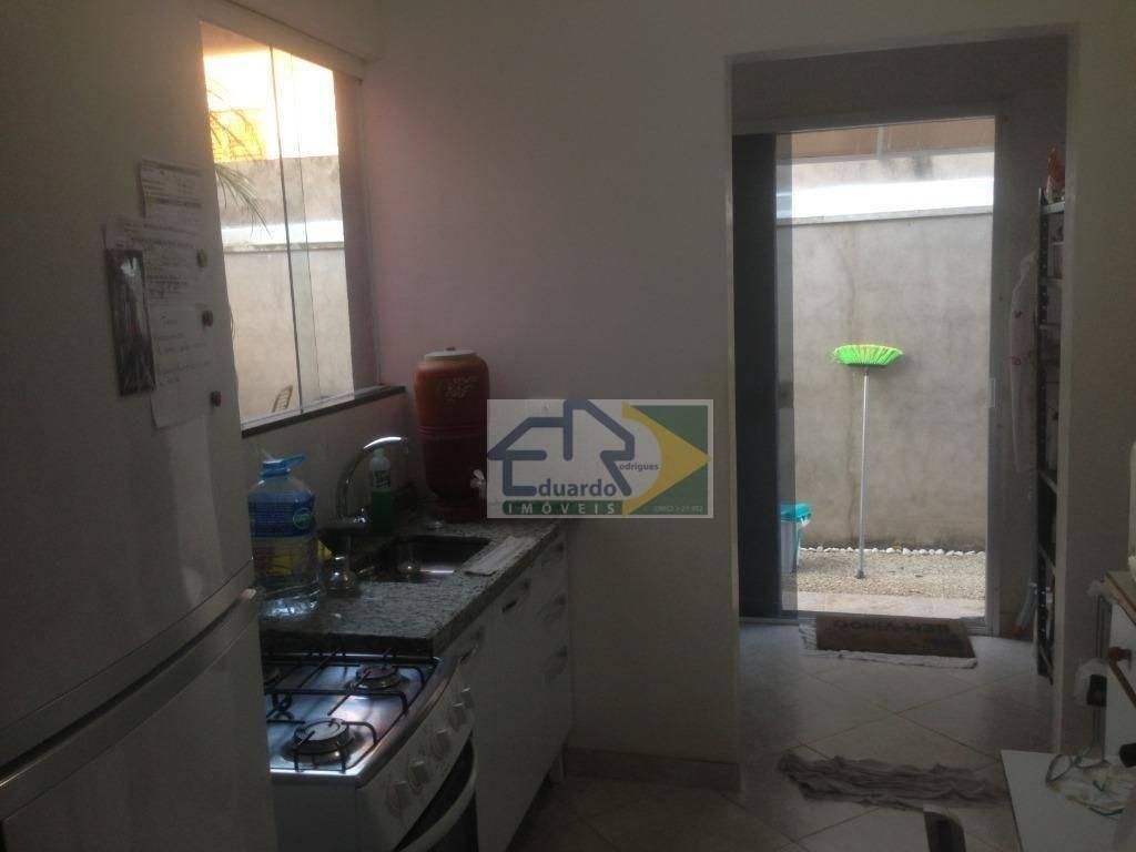 casa com 3 dormitórios à venda, 111 m² por r$ 420.000 - loteamento atibaia park i - atibaia/sp - ca0222