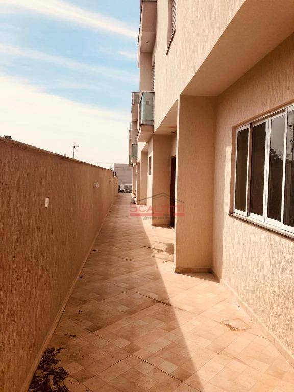 casa com 3 dormitórios à venda, 117 m² por r$ 550.000 - jardim popular - são paulo/sp - ca0137