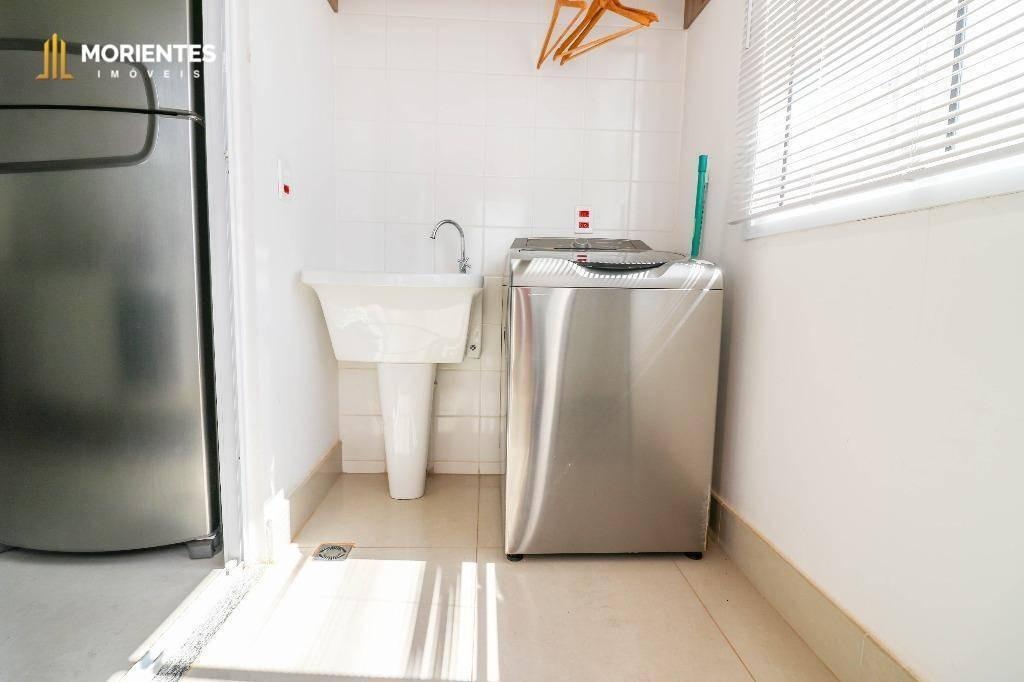 casa com 3 dormitórios à venda, 118 m² por r$ 470.900 - casa da toscana - medeiros - jundiaí/sp - ca0026