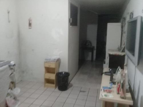 casa com 3 dormitórios à venda, 120 m² por r$ 410.000,00 - montese - fortaleza/ce - ca1479