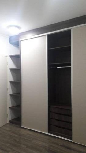 casa com 3 dormitórios à venda, 120 m² por r$ 450.000 - jardim colônia - jundiaí/sp - ca0027
