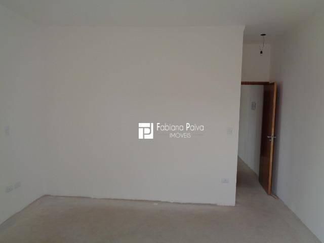casa com 3 dormitórios à venda, 120 m² por r$ 460.000 - jordanópolis - arujá/sp - ca0092