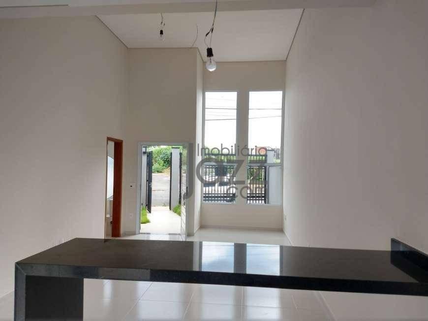 casa com 3 dormitórios à venda, 120 m² por r$ 510.000 - jardim nova europa - campinas/sp - ca6725