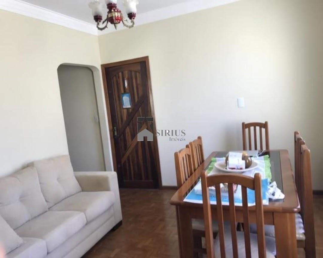 casa com 3 dormitórios à venda, 120 m² por r$ 560.000,00 - jardim nova europa - campinas/sp - ca2649