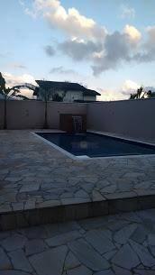 casa com 3 dormitórios à venda, 120 m² por r$ 850.000,00 - morada da praia - bertioga/sp - ca0235