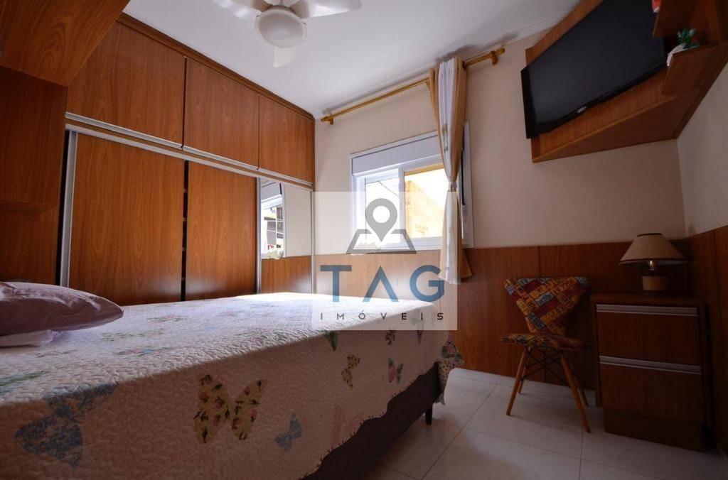casa com 3 dormitórios à venda, 121 m² por r$ 798.000 - vila regente feijó - são paulo/sp - ca0122
