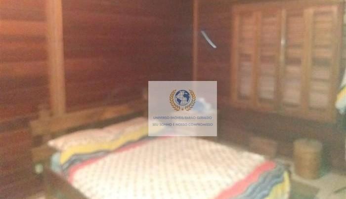 casa com 3 dormitórios à venda, 127 m² por r$ 450.000 - cidade universitária - campinas/sp - ca1054