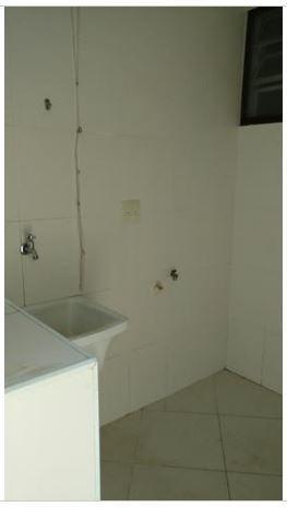 casa com 3 dormitórios à venda, 130 m² por r$ 825.000 - embaré - santos/sp - ca0389