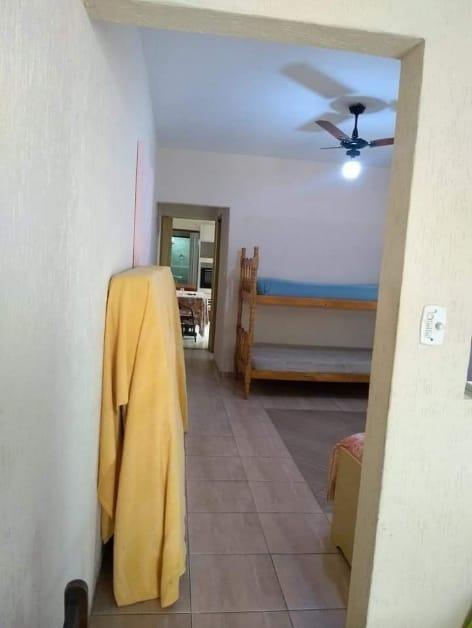 casa com 3 dormitórios à venda, 132 m² - aviação - praia grande/sp - ca0271