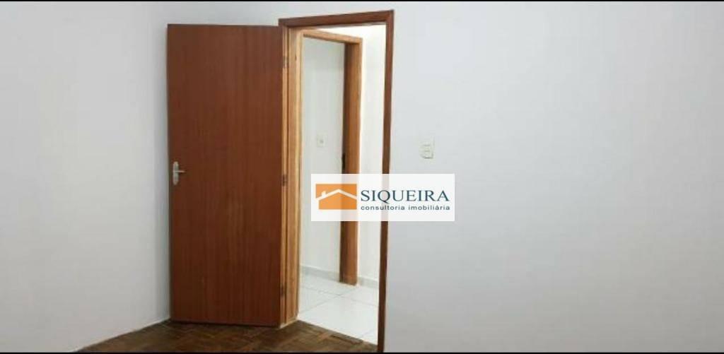 casa com 3 dormitórios à venda, 135 m² por r$ 240.000 - além ponte - sorocaba/sp - ca1499