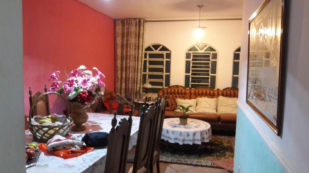 casa com 3 dormitórios à venda, 140 m² - gopoúva - guarulhos/sp - ca2074