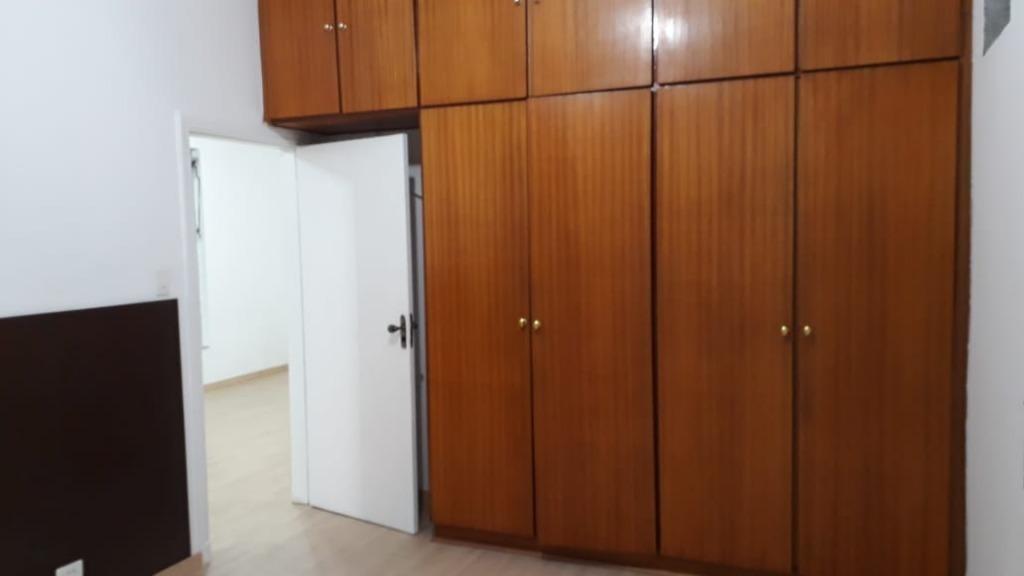 casa com 3 dormitórios à venda, 140 m² por r$ 529.000 - itararé - são vicente/sp - ca0089