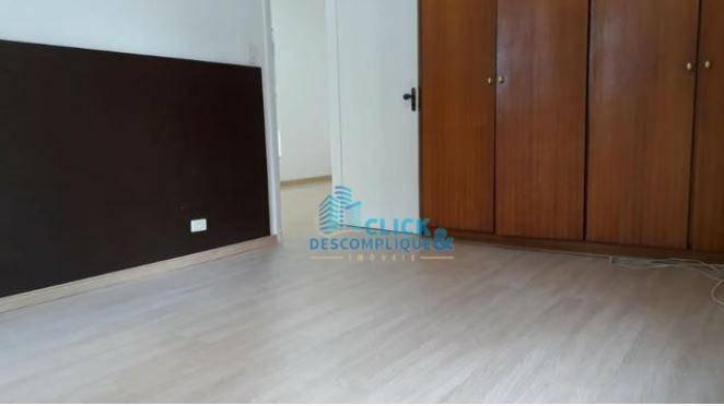 casa com 3 dormitórios à venda, 140 m² por r$ 530.000 - itararé - são vicente/sp - ca0234