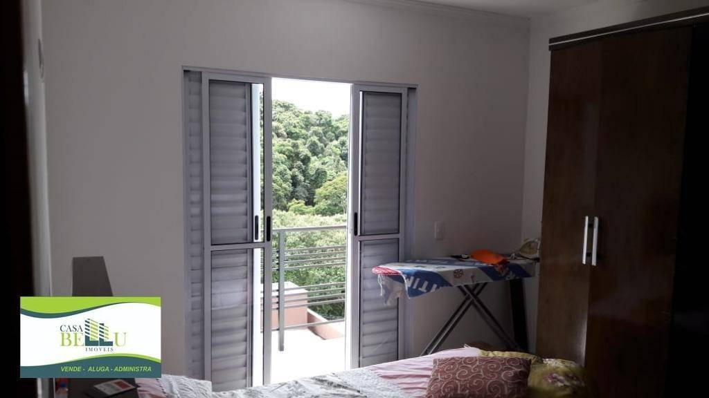 casa com 3 dormitórios à venda, 140 m² por r$ 700.000 - villa verde - franco da rocha/sp - ca0390