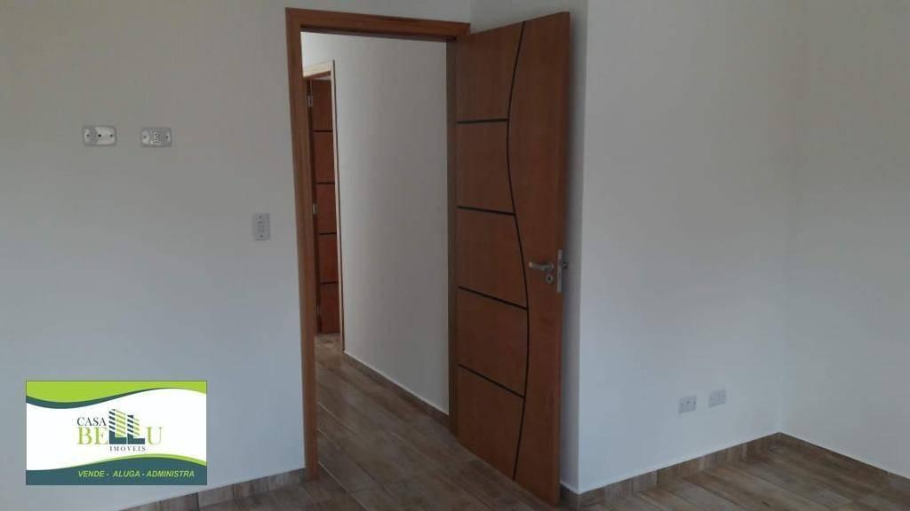 casa com 3 dormitórios à venda, 140 m² por r$ 750.000 - villa verde - franco da rocha/sp - ca0388