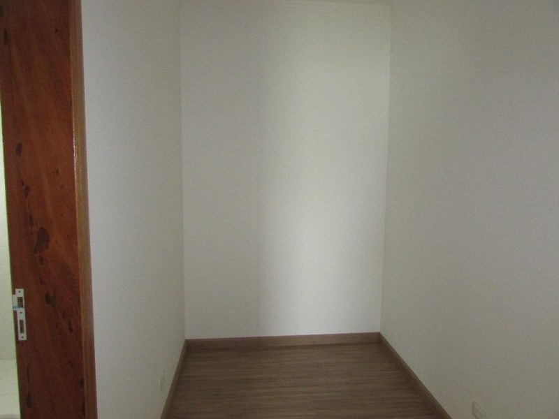 casa com 3 dormitórios à venda, 140 m² por r$ 800.000 - condomínio chácara ondina - sorocaba/sp, próximo ao shopping granja olga. - ca0022 - 67639944