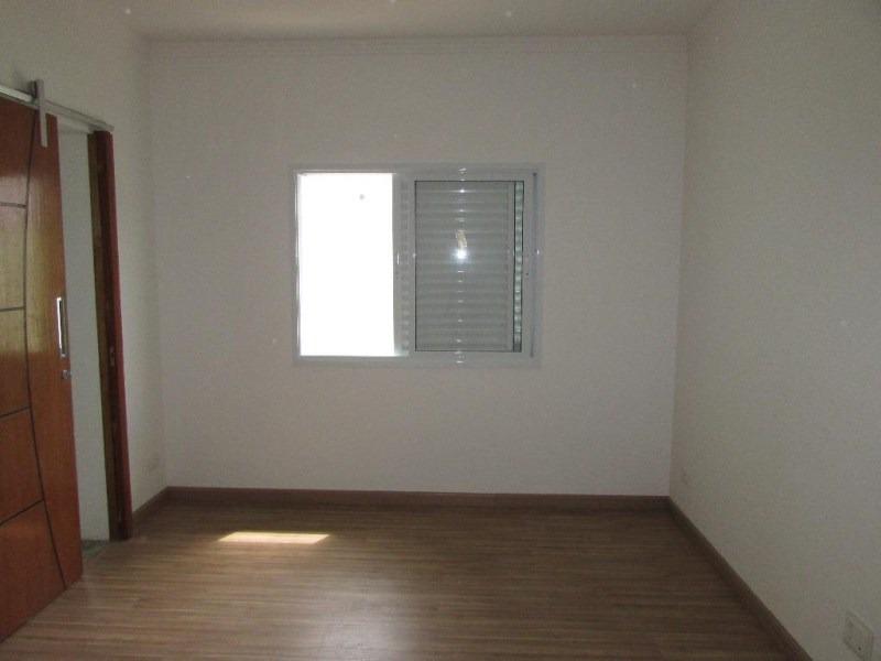 casa com 3 dormitórios à venda, 140 m² por r$ 800.000 - condomínio chácara ondina - sorocaba/sp, próximo ao shopping granja olga. - ca0022 - 67640592
