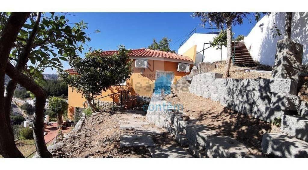 casa com 3 dormitórios à venda, 145 m² por r$ 4.380.000,00 - sintra - sintra/lb - ca0332