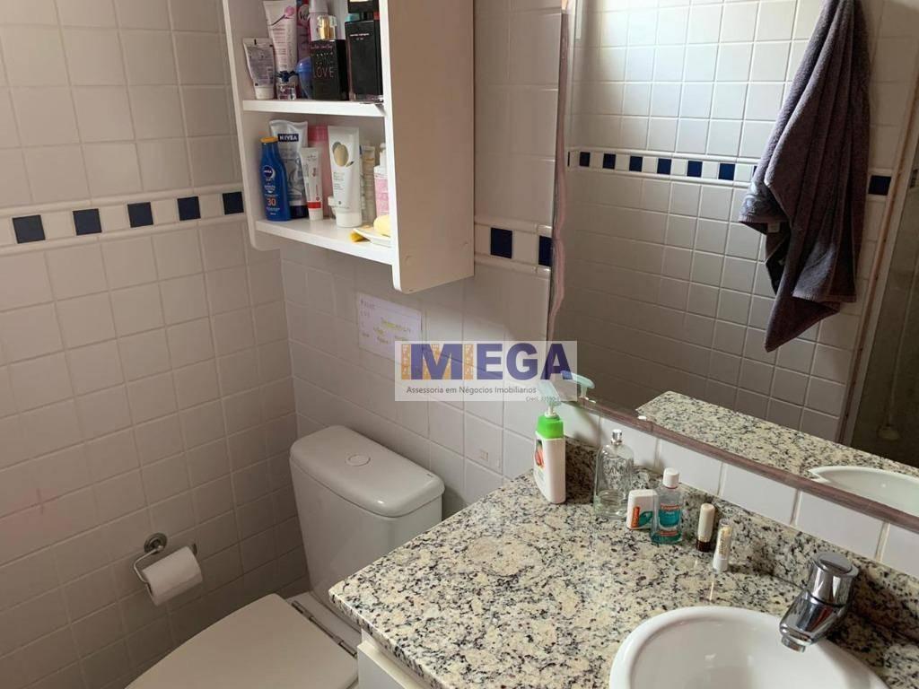 casa com 3 dormitórios à venda, 148 m² por r$ 600.000 - parque rural fazenda santa cândida - campinas/sp - ca1382