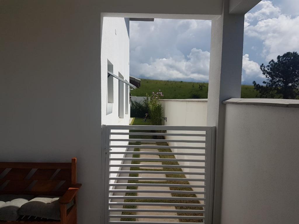 casa com 3 dormitórios à venda, 150 m²- cidade parquelandia - mogi das cruzes/sp - ca1991