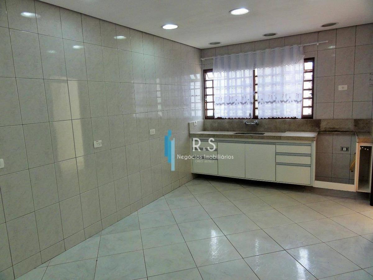 casa com 3 dormitórios à venda, 150 m² por r$ 560.000,00 - vila pasti - louveira/sp - ca0330